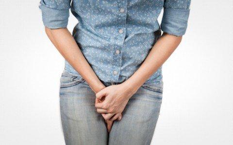 10 Cosas que quizás no sabías de las Infecciones Urinarias
