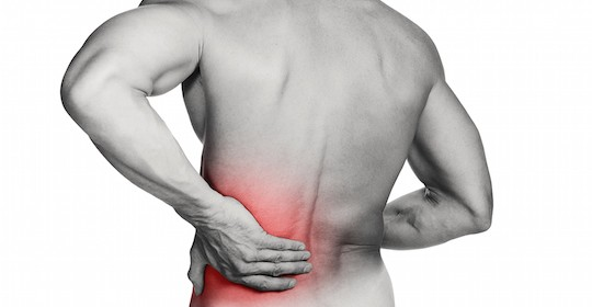 ¿Cuáles son los síntomas de la enfermedad renal?