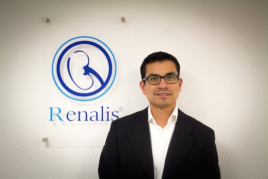 Doctor_Rafael_Gonzalez_Toledo_Medico_Nefrologo_en_Toluca